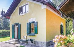 Ferienhaus 1436130 für 7 Personen in Maria Elend