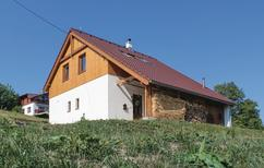 Holiday apartment 1436132 for 6 persons in Jablonec nad Jizerou