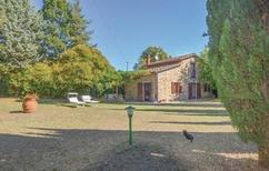Ferienhaus 1436152 für 2 Erwachsene + 2 Kinder in Capolona
