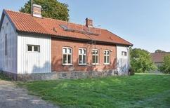 Ferienhaus 1436161 für 8 Personen in Tomelilla