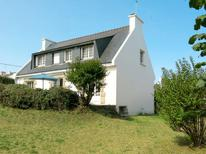 Holiday home 1436166 for 8 persons in Arzon