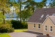 Vakantiehuis 1436218 voor 6 personen in Ballintober