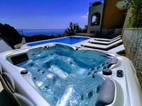 Vakantiehuis 1436220 voor 5 personen in Makarska