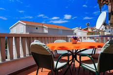 Holiday apartment 1436231 for 6 persons in Makarska