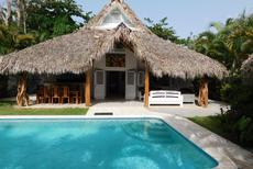 Holiday home 1436238 for 8 persons in Las Terrenas