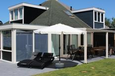 Ferienhaus 1436246 für 6 Personen in Stavenisse
