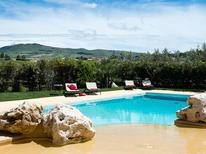 Holiday home 1436264 for 15 persons in Buseto Palizzolo