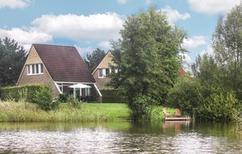 Vakantiehuis 1436266 voor 6 personen in Vlagtwedde