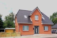 Vakantiehuis 1436303 voor 6 personen in Emmelsbüll-Horsbüll