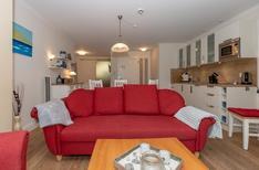 Appartamento 1436329 per 3 persone in Ostseebad Kühlungsborn