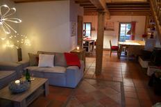 Dom wakacyjny 1436340 dla 6 osób w Lechbruck am See