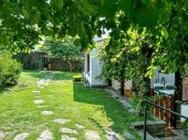 Holiday home 1436358 for 6 persons in Oberfell