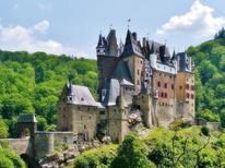 Rekreační dům 1436358 pro 6 osob v Oberfell