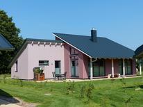 Vakantiehuis 1436361 voor 6 personen in Prasdorf