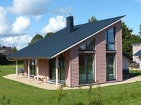 Vakantiehuis 1436362 voor 6 personen in Prasdorf