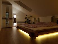 Vakantiehuis 1436364 voor 5 personen in Radebeul