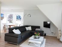 Appartement de vacances 1436365 pour 3 personnes , Scharbeutz