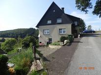 Ferienhaus 1436384 für 6 Personen in Sundern
