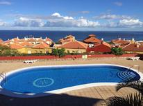 Ferienwohnung 1436407 für 4 Personen in Puerto de la Cruz
