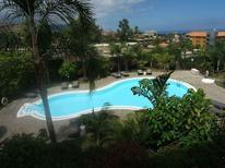 Ferienwohnung 1436409 für 2 Personen in Puerto de la Cruz
