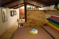 Ferienwohnung 1436413 für 4 Personen in Borgo della Consolazione