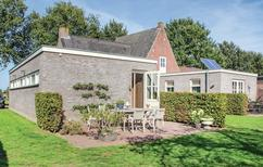 Holiday home 1436420 for 4 persons in Dongen