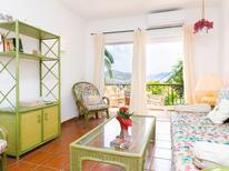 Ferienwohnung 1436427 für 4 Personen in La Herradura