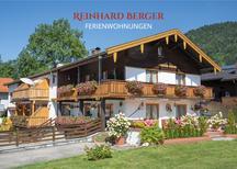 Semesterlägenhet 1436447 för 4 personer i Ruhpolding