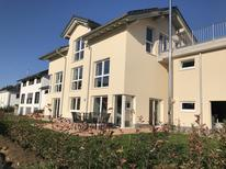 Appartement 1436471 voor 6 personen in Biederbach