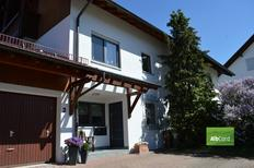Holiday apartment 1436474 for 2 persons in Erkenbrechtsweiler