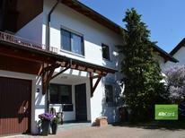 Ferienwohnung 1436474 für 2 Personen in Erkenbrechtsweiler