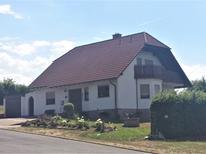 Appartement 1436476 voor 3 personen in Hintersteinau