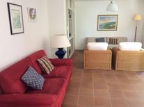 Ferienwohnung 1436487 für 2 Personen in Oberkirch