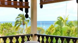 Holiday apartment 1436506 for 4 persons in Sainte Anne