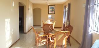 Holiday apartment 1436509 for 4 persons in Grand Baie