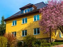 Ferienwohnung 1436516 für 4 Personen in Schönbrunn