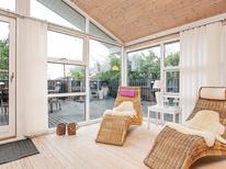 Ferienhaus 1436530 für 6 Personen in Frederikshavn