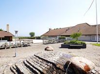 Rekreační byt 1436531 pro 5 osob v Karrebæksminde
