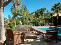Ferienhaus 1436599 für 3 Personen in La Matanza de Acentejo