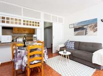 Studio 1436605 voor 2 personen in San Marcos