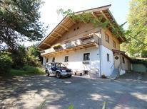 Appartement 1436606 voor 5 personen in Kitzbühel