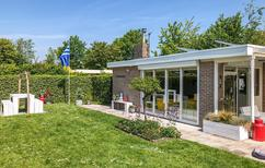 Holiday home 1436631 for 4 persons in Wolphaartsdijk