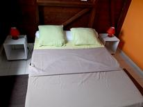 Holiday apartment 1436674 for 4 persons in Le Gosier