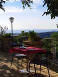 Holiday apartment 1436675 for 2 persons in Badolato