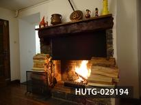 Holiday home 1436694 for 6 persons in Llívia