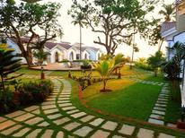 Holiday apartment 1436698 for 4 persons in Siolim
