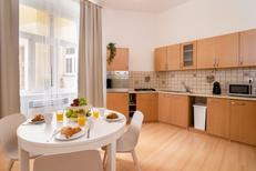 Holiday apartment 1436706 for 4 persons in Prague 2-Nové Město