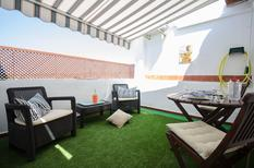 Holiday apartment 1436762 for 2 persons in Sitges