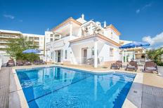 Holiday home 1436778 for 8 persons in Guia