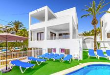Holiday home 1436843 for 11 persons in Cala d'Or